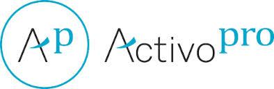 activopro2
