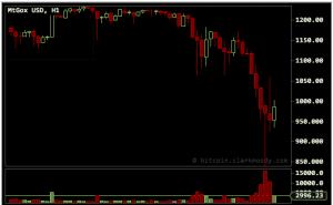 Captura de pantalla 2013-12-01 a la(s) 23.42.44