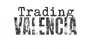 trading-valencia-copia