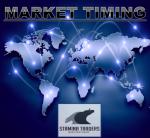 MARKET TIMING INDICES MUNDIALES 15/10/15