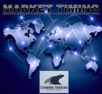 MARKET TIMING INDICES MUNDIALES 20/06/18