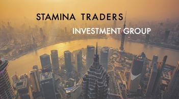 stamina traders gestion de cuentas stamina traders Inicio