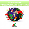 MARKET TIMING INDICES MUNDIALES EMERGENTES 14/06/18