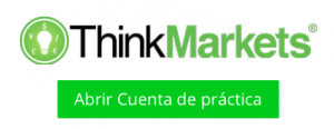 Captura de pantalla 2018 01 21 a las 18.46.04 300x116 ThinkMarkets