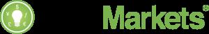 logo header 300x49 ThinkMarkets