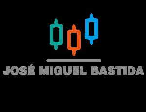 logotipo jose bastida