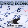 CALENDARIO ECONÓMICO, SEMANA DEL 8 AL 14 DE OCTUBRE