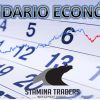 CALENDARIO ECONÓMICO, SEMANA DEL 20 AL 26 DE ENERO