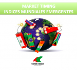 MARKET TIMING INDICES MUNDIALES EMERGENTES 13/04/21