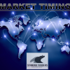 MARKET TIMING INDICES MUNDIALES 25/03/21