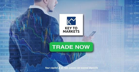 06_Key_to_markets