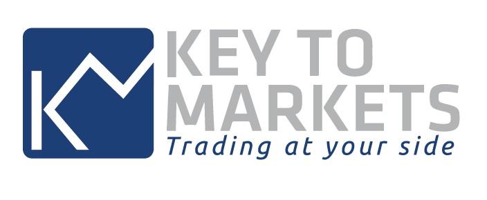 logo-key-to-markets