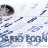CALENDARIO ECONÓMICO, SEMANA DEL 18 AL 24 DE ENERO