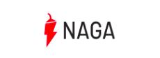 Naga broker