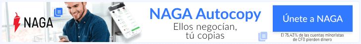 naga2