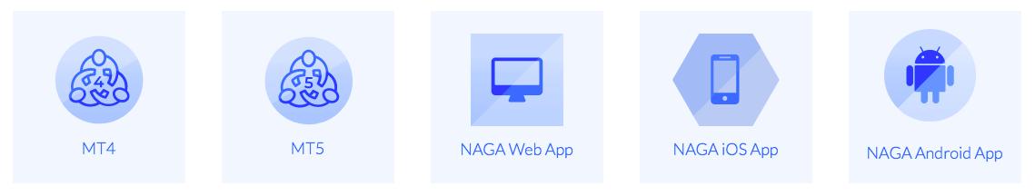 naga6