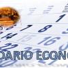 CALENDARIO ECONÓMICO, SEMANA DEL 25 AL 31 DE OCTUBRE